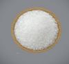 White Granular Salt (2-5) mm