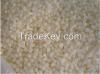 Virgin & recycle granule ABS Acrylonitrile Butadiene Styrene