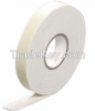 Double Sided Tape(PET/...