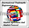 international trademar...