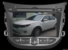 Android Car DVD, Andro...