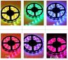 led fexible strip light 3528/5050 decorative light