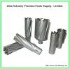 Carbide Tips TCT Annul...
