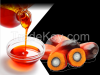 Refined Palm Oil, Sunf...