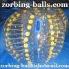 Bumper Bubble Ball, Bu...
