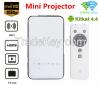 Mini Projector for Sma...