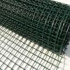plastic flat netting/mesh