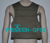 Full Protection Styles bulletproof vest- QF02