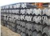 China Angle Steel Bars