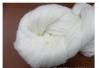 2/28nm dyed color 100% acrylic yarn