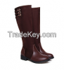 hotsale clothing boots