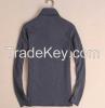 hotsale clothing