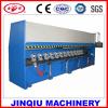 CNC Sheet Metal V Groo...