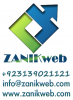 Quality and Affordable Web Designing / Web Development Company