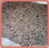 Refractory grade bauxite