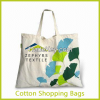 Printed Shopping bag for Brand Promotion