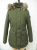 Women's Wind Coat...