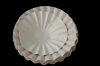 CHEMX coffee filter pa...