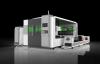 GZ1530CG1 Fiber Laser ...