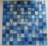 Stripe serie mosaic