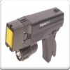 High Quality Shooting Self Defence Taser Stun Guns from Taiwan