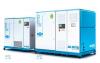 Air Compressors Oil Fr...