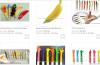craft ballpoint pen sh...