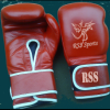 Heavy Weight Boxing Gloves