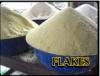 Cassava Flakes