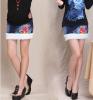 New Design Women Short...