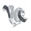 Womens Ring (CZ)