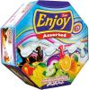 ENJOY MIX FLAVORED TOF...