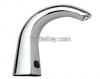 Faucet Sensing Soap Di...