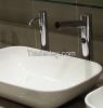 Faucet Soap Dispenser ...