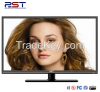 39 inch large screen l...