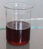 Propanil-Herbicide