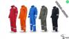 Mens Dickies Redhawk Coverall Overalls Boiler Suit