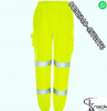 River safery cover all reflective suit jacket and whole kit garments tracke suit