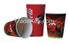 3D Drawing cup