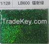 Glitter Color LB406