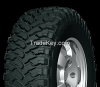 Passenger car Tires  C...
