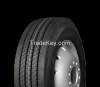 Truck and Bus Tires GR110