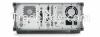 N9320B RF Spectrum Ana...