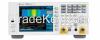 N9322C Basic Spectrum ...