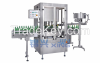 automatic capping mach...