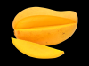 White Chaunsa the King of Mangoes