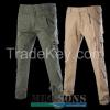 MENS COMFERT ABLE  PANTS  - MS-P101