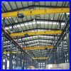 Materials Handling Equipment, Overhead Crane 10 ton