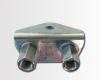 OEM hydraulic parts