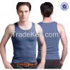 Men's High Quality Fashion Body Building Singlets  3170201